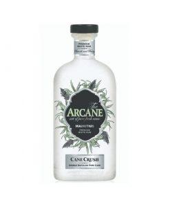 Arcane Cane Crush Premium White Rum