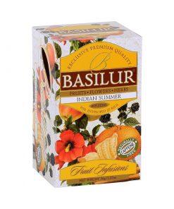 Basilur - Indian summer