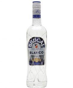 Brugal Blanco Supremo - 0,7l - 40%