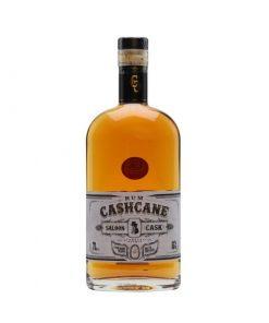 CashCane Saloon Cask
