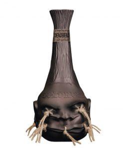 DeadHead Rum – 6YO – 0,7l – 40%