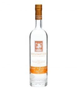 Diplomatico Blanco Reserve - 0,7l - 40%