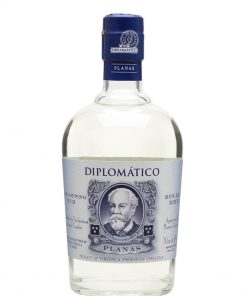Diplomatico Planas – 0,7l – 47%