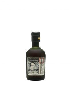 Diplomatico Reserva Exclusiva mini – 12YO – 0,05l – 40%