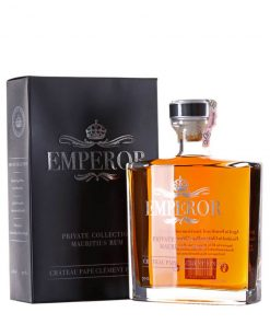 Emperor Private Collection – 0,7l – 42%