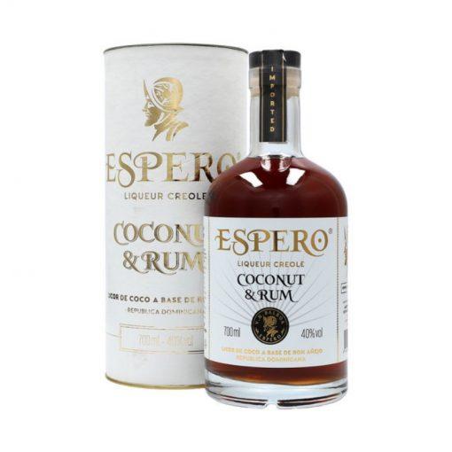 Espero Coconut