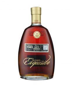 Exquisito 1985 – 0,7l – 40%
