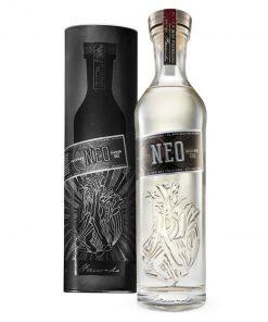 Facundo Neo Silver Rum – 0,7l – 40%