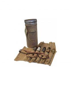GURKHA CENTURIAN CYLINDER5 pack