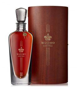 Havana Club Maximo – 0,5l – 40%