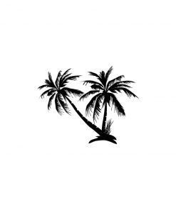 z Karibiku