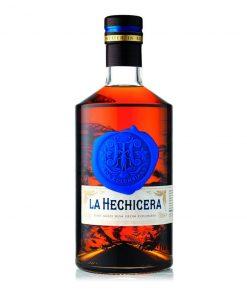 La Hechicera Fine Aged Rum – 0,7l – 40%