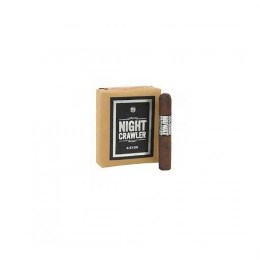 MUWAT NIGHT CRAWLER - ROBUSTO