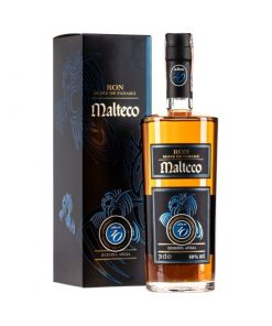 Malteco 10YO