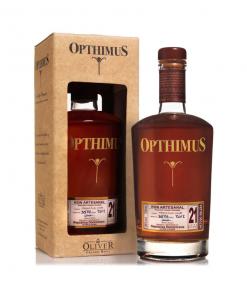 Opthimus 21YO