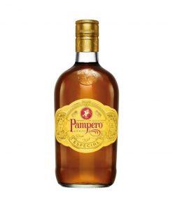 Pampero Anejo Especial - 0,7l - 40%