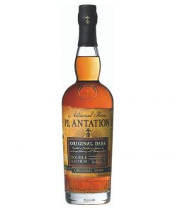 Plantation Original Dark – 0,7l – 40%