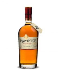Providencia Fine Golden – 0,7l – 40%