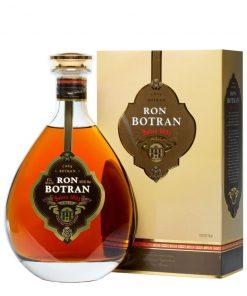 Ron Botran Anejo Solera 1893 – 0,7l – 40%