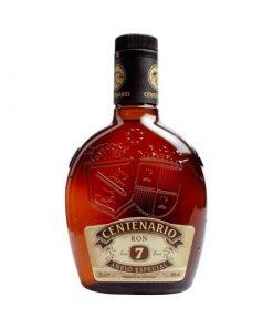 Ron Centenario Anejo Especial - 7YO - 0,7l - 40% - Kostarika