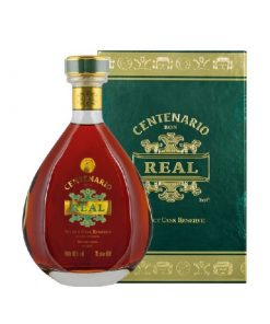 Ron Centenario Real Select Cask Reserve