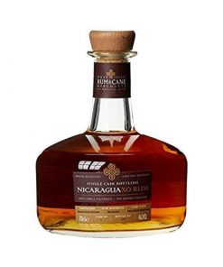 Rum & Cane Nicaragua