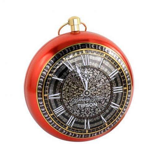 Tipson - hodiny - ovocný