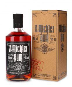 michlers-rum-jamaican-07l-40 (1)