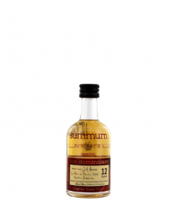 summum-12-solera-ron-dominicano-cognac-finish-rum-12yo-005l
