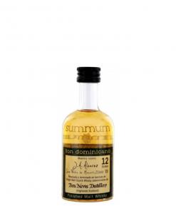 summum-12-solera-ron-dominicano-malt-whisky-cask-finish-finish-rum-12yo-