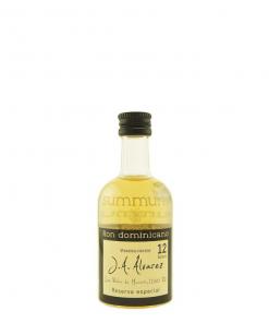 summum-ron-dominicano-reserva-especial-rum-12-let-0-05l